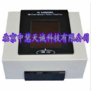 JYH27028核酸电泳凝胶实验仪/DNA电泳图谱观察仪 型号:JYH27028