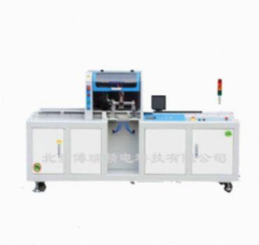 博瑞精电供应二极管视觉贴片机,三极管视觉贴片机,灯珠视觉贴片机