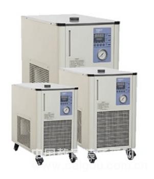 诺基仪器冷却水循环机LX-300P特价促销