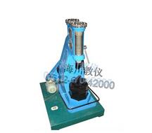 HC-CA型 透明空气锤教学模型