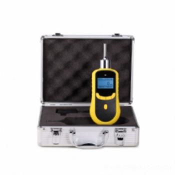 TD1198-NO2进口高精度传感器泵吸式二氧化氮报警仪