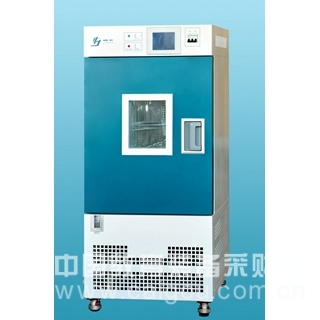GDHS型 高低温湿热实验箱GDHS-2005B
