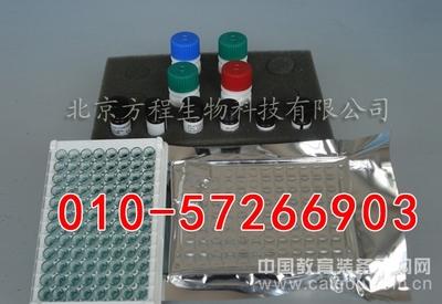 人胆酸含量检测,CA ELISA测定试剂盒