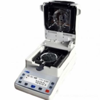MA-8B快速水分测定仪