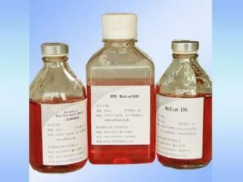 嗜盐性试验用胰胨水