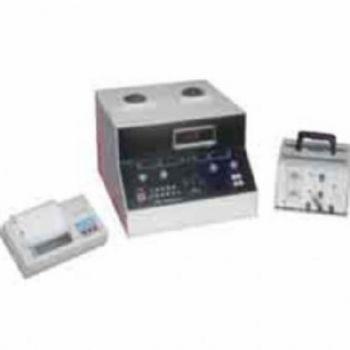 QFL-8汽车后视镜反射率测试仪 型号:QFL-8