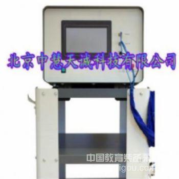 氩气气体灌装机/中空玻璃氩气充气设备(单线)英国 型号:Smartfill-1