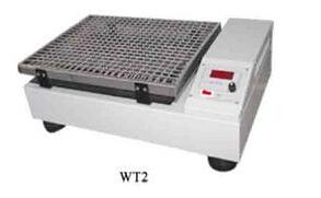 优质台式振荡器WT2厂家直销,售后有保障