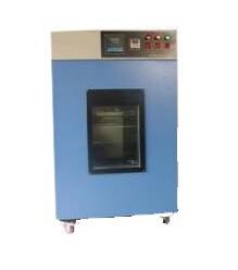 诺基仪器热风循环干燥箱DHG-9030A特价促销
