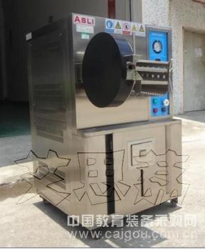 高温高压老化机 进口 实验标准