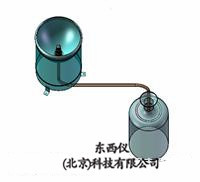 雨量计/雨量器/人工雨量器/室内雨量传感器  产品货号: wi4421 产    地: 中国