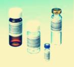 32981-86-5标准品,10-脱乙酰基巴卡丁III