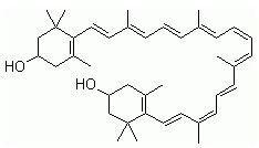 玉米黄质,Zeaxanthin,>40% 144-68-3 价格 规格 参数