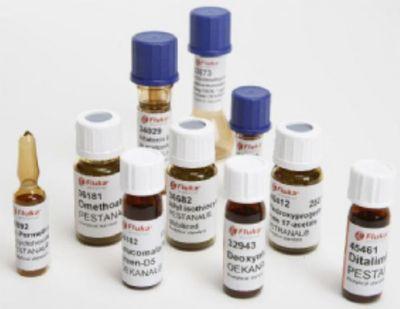人包虫病(Echinococcus)ELISA试剂盒