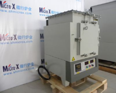 MXQ1400-40型1400度箱式气氛炉|价格|规格|现货
