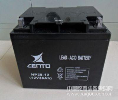 厦门100AH/12V铅酸蓄电池