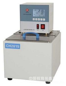 诺基仪器PCH1006恒温水浴(油浴)特价促销,欢迎采购咨询!
