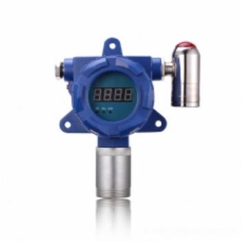 在线式磷化氢检测仪