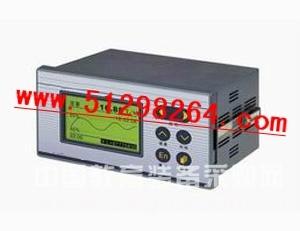 温湿度记录仪(带打印机,医药疫苗适用)/温湿度仪