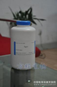 人甲硫腺苷磷酸化酶(MTAP)检测/(ELISA)kit试剂盒/免费检测