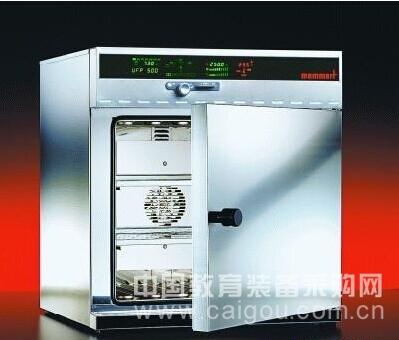 厦门实验室仪器设备维修、销售、代理-干燥箱