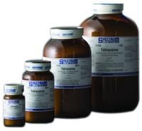 中低分子量蛋白质Marker   品牌试剂,实验专用,品质保证