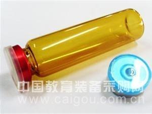 1-金刚烷甲酮1660-04-4