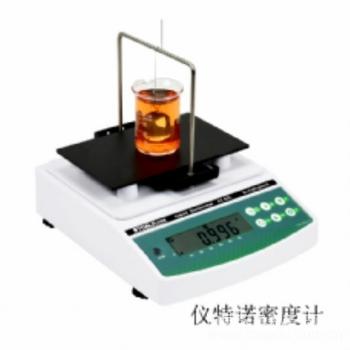山东哪里有卖液体密度测量仪表