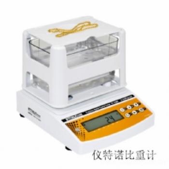 河北哪里有卖检测实验室用黄金纯度测试仪
