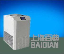 HW-100恒温水浴槽