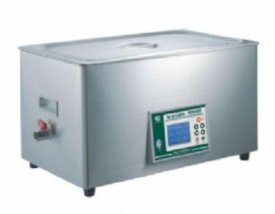 双频超声波清洗机E31-SB25-12DTS|现货|规格|价格