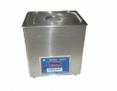 超声波清洗机E31-SB-4200DT|现货|规格|价格