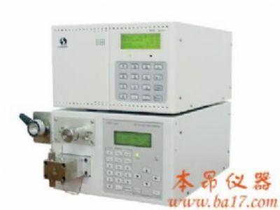 LC-8000液相色谱仪