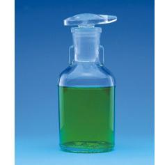 美国wheaton全玻璃滴瓶W211734