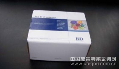 人血小板生长因子(PGF)ELISA试剂盒