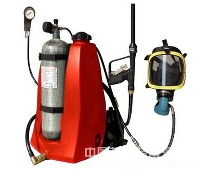 消防救援多功能装备/消防救援多功能灭火器