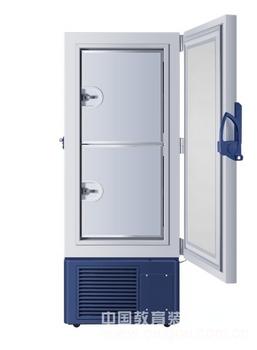 三洋超低温冰箱,美菱低温冰箱,海尔医用冷藏箱