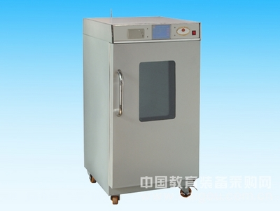 环氧乙烷灭菌柜/环氧乙烷灭菌箱(100L)
