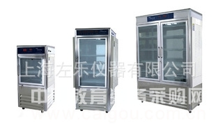 生化培养箱SPX-350恒温箱
