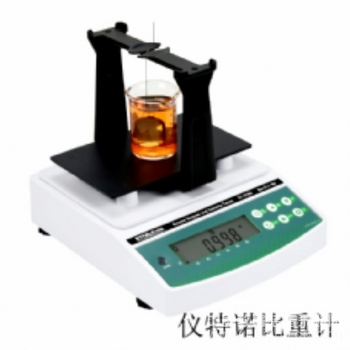 天津哪里有卖柴油密度检测仪器