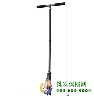 土壤取样器TPLQ