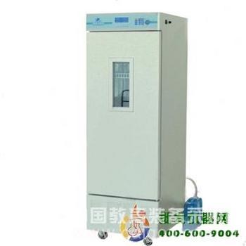 智能恒温恒湿箱HWS-500