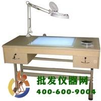 种子净度工作台TJD-1300