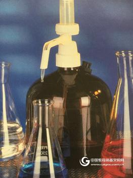 酒石酸氢钠试液药典