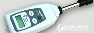 AquaPen-P 100手持式叶绿素荧光测量仪
