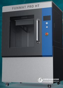 PEEK材料3D打印机