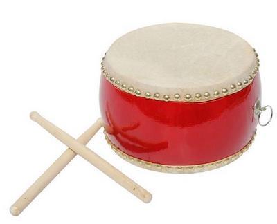 重庆中小学乐器
