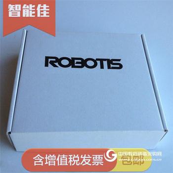 智能佳舵机 DYNAMIXEL MX-28T(6盒装) 韩国原装robotis伺服舵机