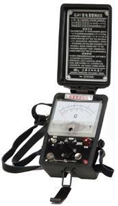 电雷管测试仪 FA-QJ41