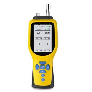 泵吸式氢气检测仪 FA-1000-H2